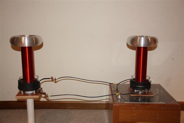 panasonic microwave defrost instructions